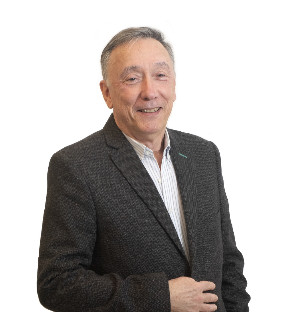 Ernesto Machicote
