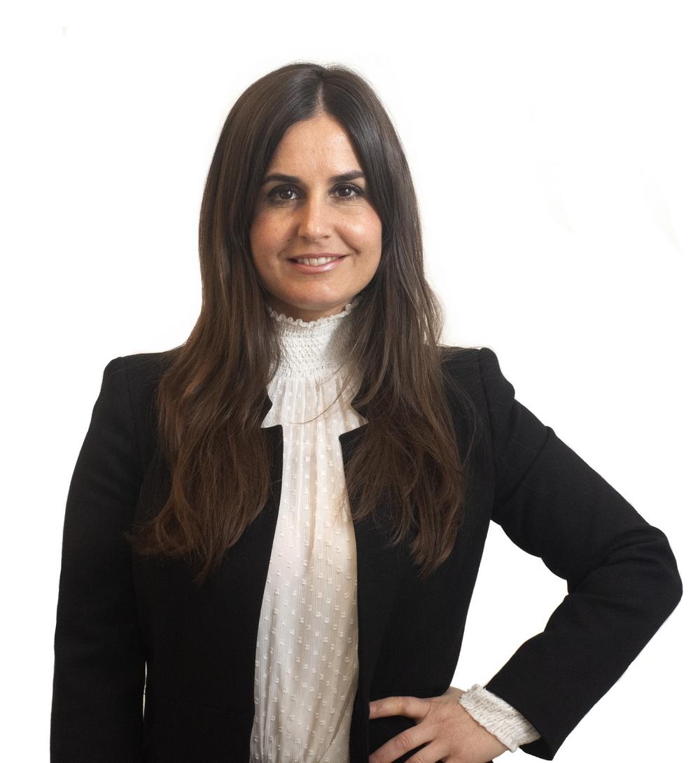 Lucía Scarpati